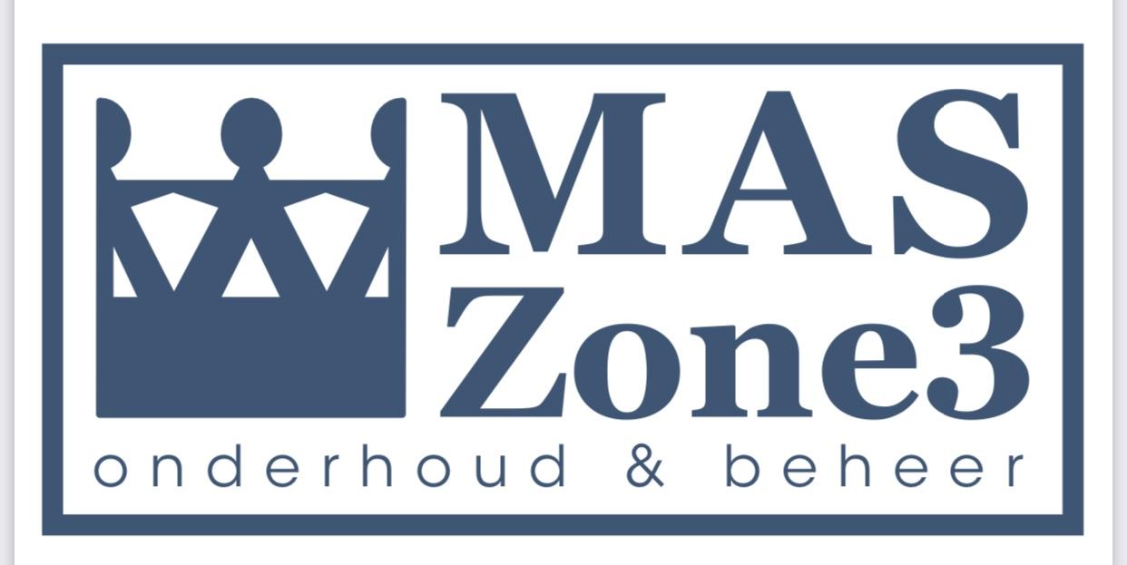 MAS Zone3